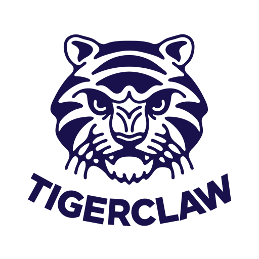 TIGERCLAW Supplies